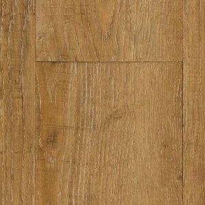 COREtec-plus-luxury-vinyl-tile-507-acadian-oak