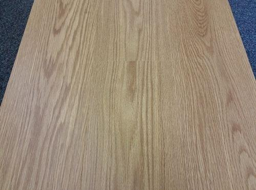 COREtec-plus-luxury-vinyl-tile-510-red-lake-oak