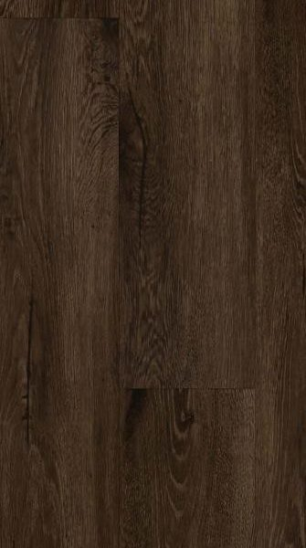 COREtec-plus-luxury-vinyl-tile-513-androrra-oak