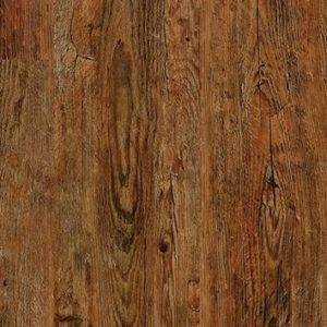 OREtec-plus-luxury-vinyl-tile-514-trinity-oak