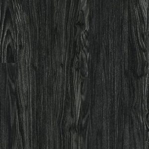 COREtec-plus-luxury-vinyl-tile-515-valerian-oak