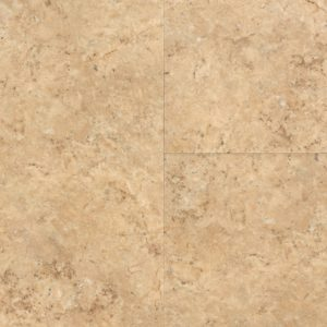 COREtec-plus-luxury-vinyl-tile-516-amalfi-beige