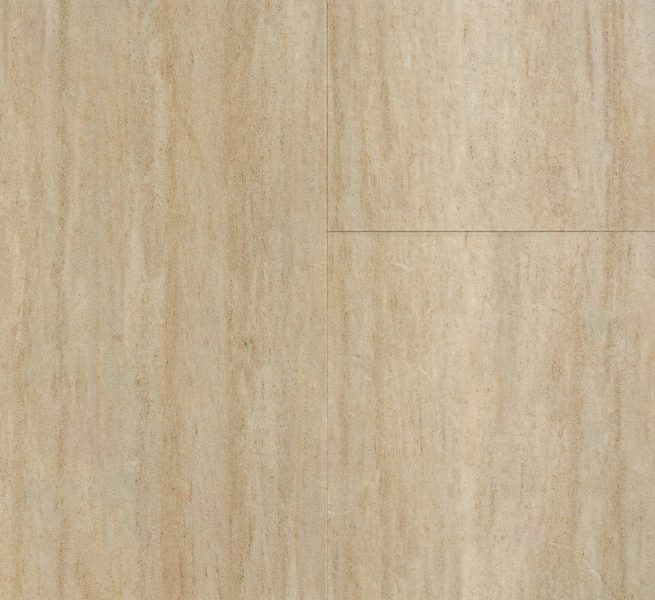 COREtec-plus-luxury-vinyl-tile-517-ankara-travertine