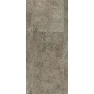 OREtec-plus-luxury-vinyl-tile-520-caldera-granite