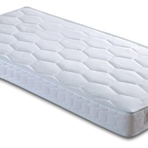 breasley-uno-deluxe-firm-mattress-1