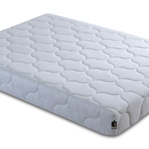 breasley-uno-pocket-1000-mattress-1