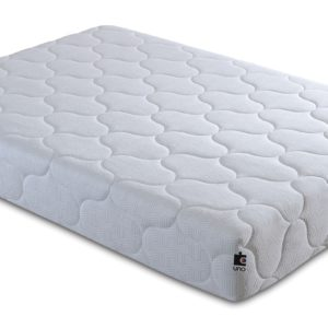 breasley-uno-pocket-2000-mattress-1