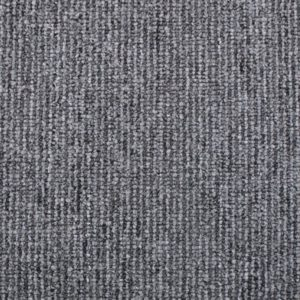 magnum-carpet-7027-grey