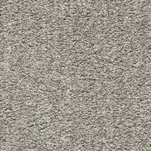 soft-london-carpet-940-ash-grey