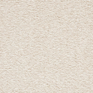 soft-noble-carpet-680-lime