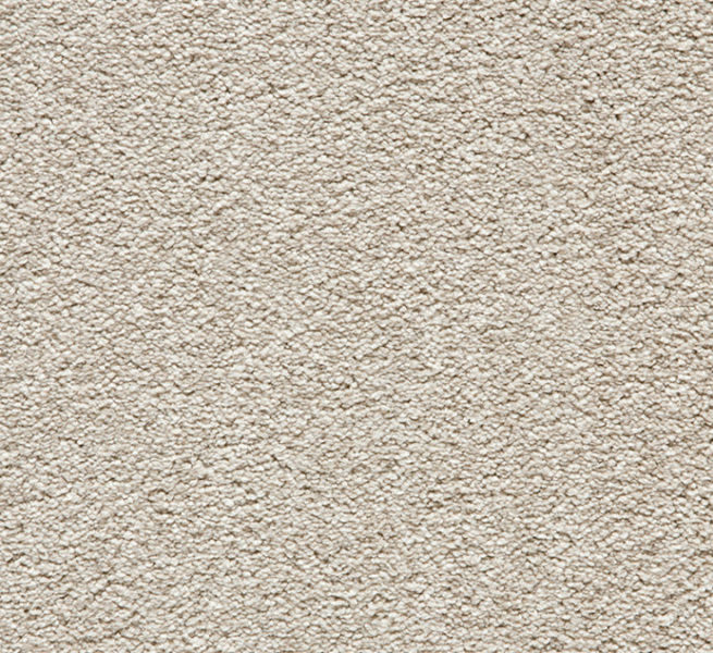 soft-noble-carpet-690-full-moon