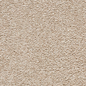 soft-noble-carpet-720-raw-linen