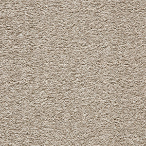 soft-noble-carpet-730-tuscan-earth