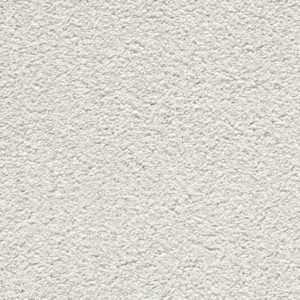 soft-noble-carpet-910-topaz-white