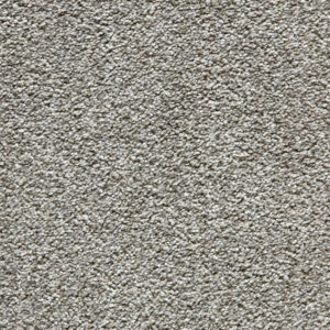 soft-noble-carpet-950-silver-ground