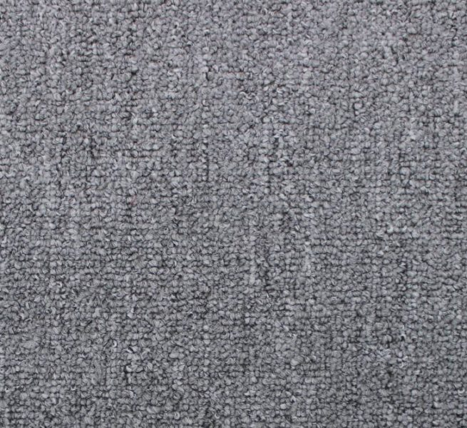 torpedo-carpet-4923-grey