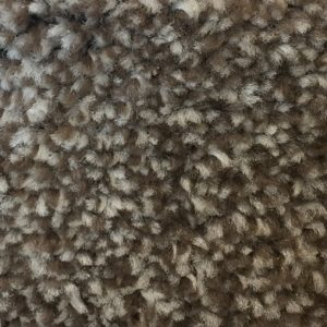 hong-kong-carpet-90-taupe