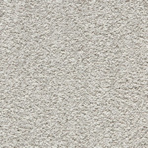 soft-noble-carpet-920-london-dove