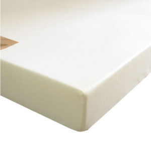 kayflex-bronze-visco-memory-mattress