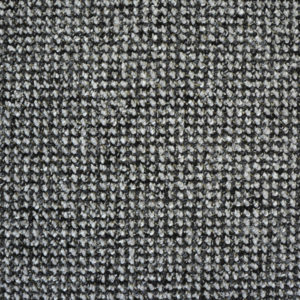 visions-carpet-1426-grey