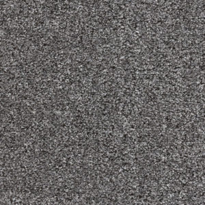 stormont-twist-carpet-970-slate-grey