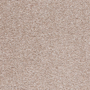 soft-noble-deluxe-carpet-722-champagne-delight