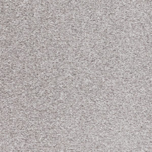 soft-noble-deluxe-carpet-922-soft-stone