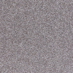 soft-noble-deluxe-carpet-952-smokey-wings
