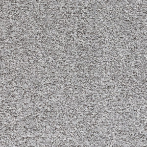 stormont carpet 940 gothic grey