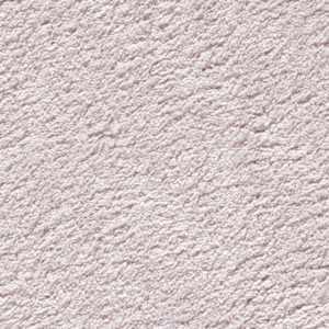 amour-carpet-500-orchid