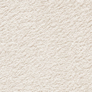amour-carpet-605-champagne