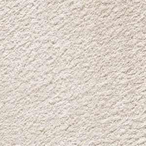 amour-carpet-655-dune
