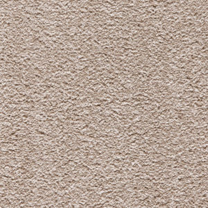 amour-carpet-725-fawn