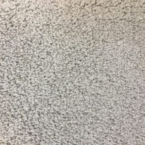 bardolino-flash-carpet-174-silver-sparkle