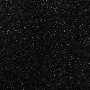 bardolino-flash-carpet-178-night-sparkle