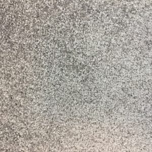 bardolino-flash-carpet-75-grey-sparkle