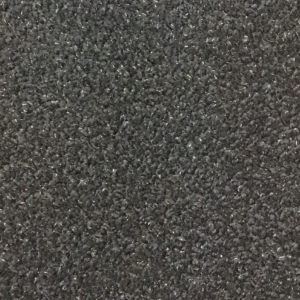 bardolino-flash-carpet-77-mist-sparkle