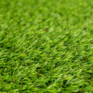 cosmo-30-14-artificial-grass-5