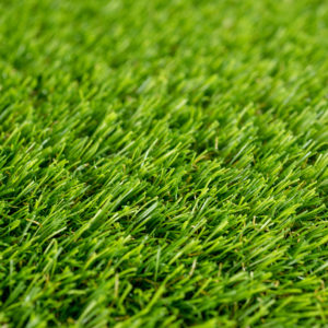 cosmo-35-14-artificial-grass-1