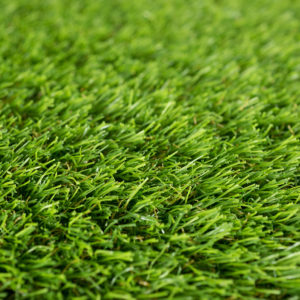 cosmo-40-14-artificial-grass-1