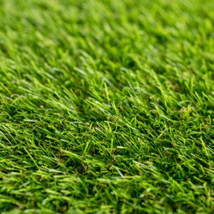 lynx-30-15-artificial-grass-5