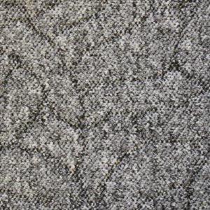 mosaik-carpet-9319-tobacco