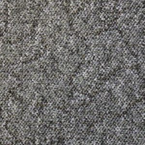 mosaik-carpet-9323-grey