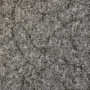 mosaik-carpet-9328-anthracite