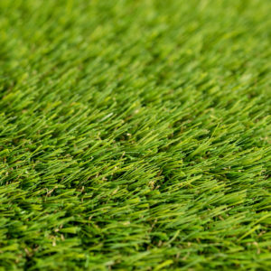 puma-40-20-artificial-grass-2