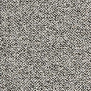 corsa-carpet-960-soft-stone