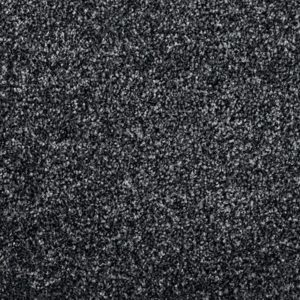 country-life-carpet-01-granite