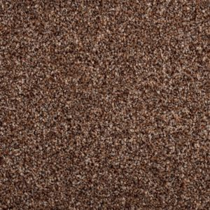 country-life-carpet-03-chestnut