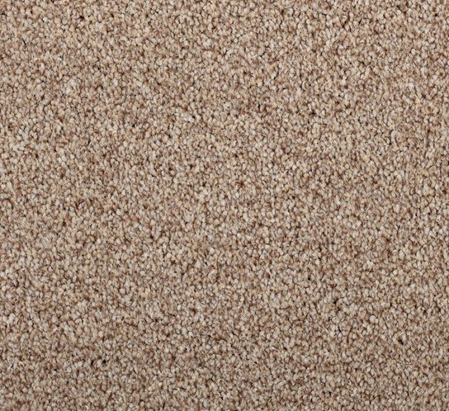country-life-carpet-05-hessian