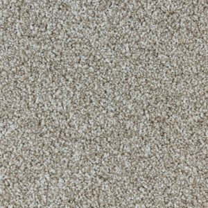 country-life-carpet-06-limestone